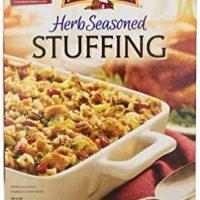 Pepperidge Farm Herb-Seasoned Stuffing, 3-16 Ounce Bags
